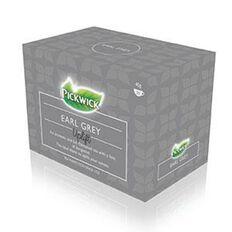 Pickwick Uplift Earl Grey Teabags 20 Pack