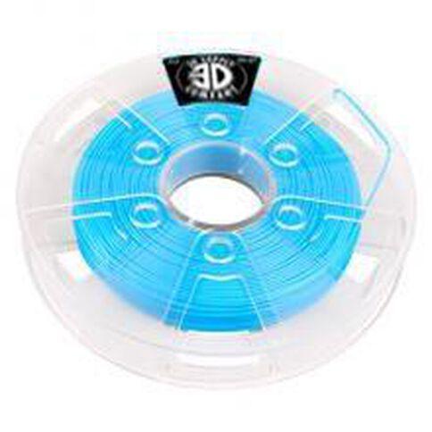 3D Supply Printer Filament For Replicator2 Light Blue 300G Blue Light