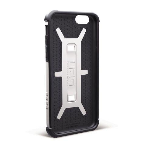 Uag Composite Case iPhone 6 Plus/6S Plus White