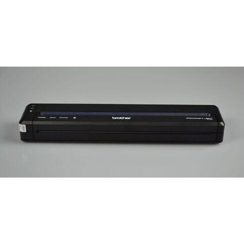 Brother PJ763 Mobile Printer