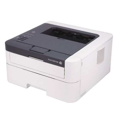 Fuji Xerox Docuprint P265Dw Mono Laser Printer