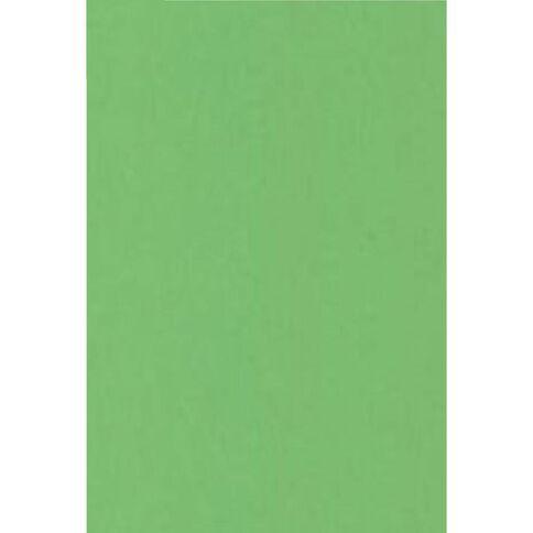 Kaskad 80gsm Paper 500 Pack Woodpecker Green A4