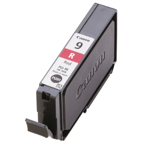 Canon Ink Cartridge PGI9