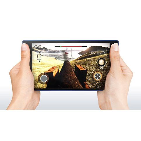 Lenovo Tab 3 A7-10 7inch Tablet Black