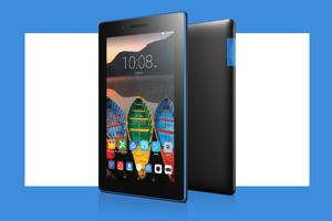 Lenovo Tablet 3 A7