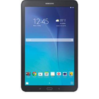 BYOD device - Tablets