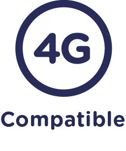 4GCompatible
