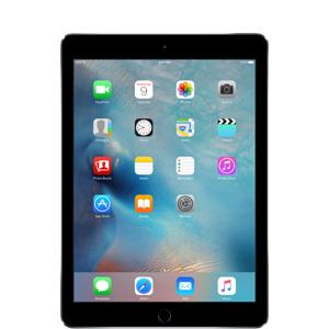 BYOD device - Tablets & iPad