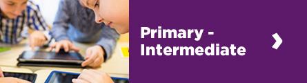 Primary - Intermediate tile