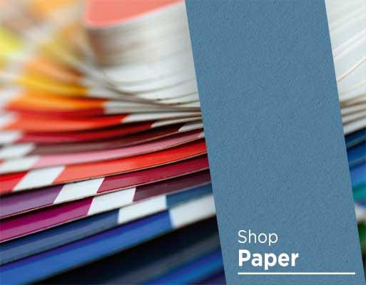 Shop Paper
