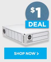 $1 Deal