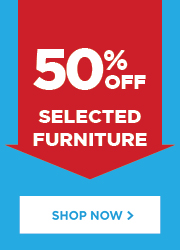 Shop Office Furniture in Big Blue Sale