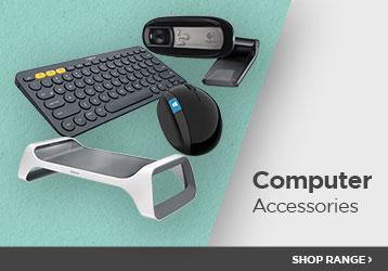 Shop Computer Accessories