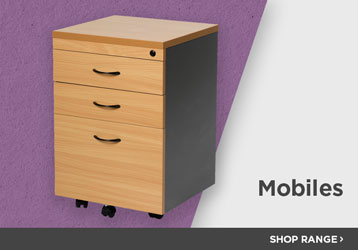 Office Furniture - Mobiles