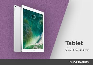 Shop Tablet Computers