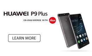 p9 plus learn more