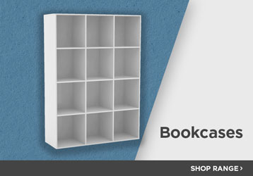 Office Furniture - Bookcases