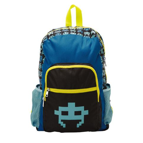 Kookie Gamer Backpack