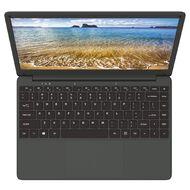 Everis 14 Inch Laptop E2033C Charcoal