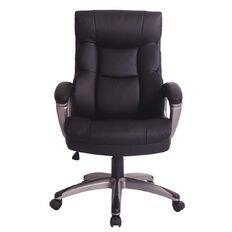 Workspace McKinley Chair