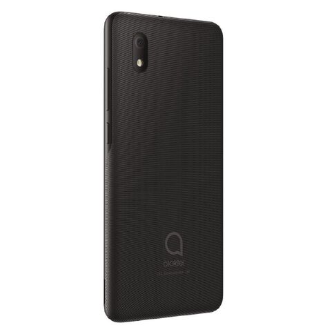 Warehouse Mobile Alcatel 1B - Black