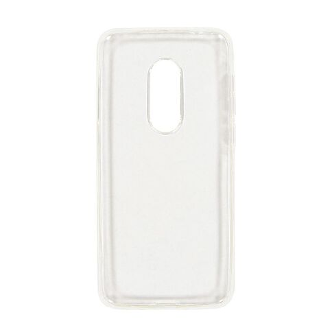 Tech.Inc Alcatel 1X Case Clear