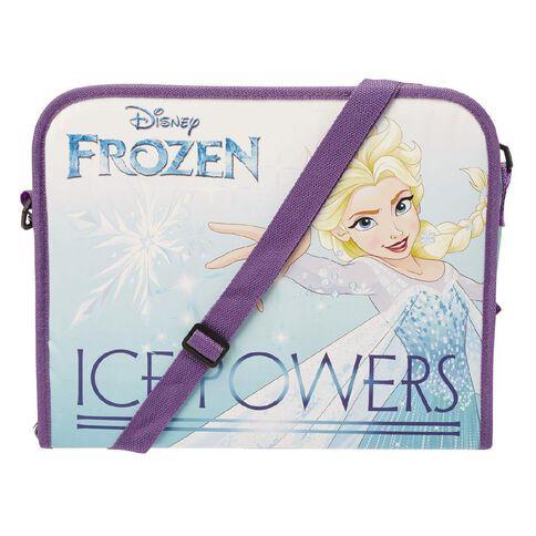 Disney Frozen Activity Set