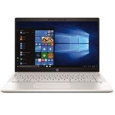 HP Pavilion 14-Ce2030tu 14 inch Notebook