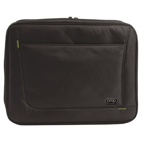OMP Apollo Series 10 inch Tablet Sleeve Black