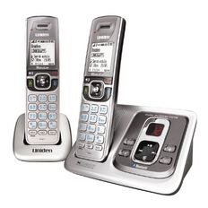 Uniden Xdect5135+1 Cordless Phone