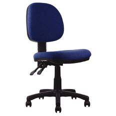 Workspace Ergo 2 Lever Task Blue
