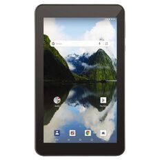 Everis 7 inch Android Tablet E0109