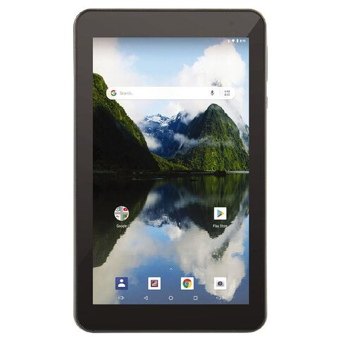 Everis 7 inch Android 8.1 Tablet E0109