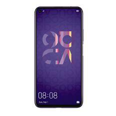 2degrees Huawei Nova 5T Purple