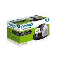 Dymo LW450 Label Writer