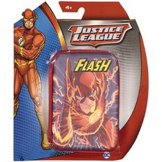 The Flash DC Comics Stationery Set