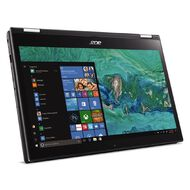 Acer Spin 3 14 inch Notebook