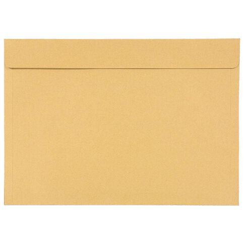 Uniti Drawing Wallet A2