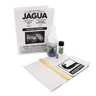 Jacquard Jagua Tattoo Kit