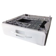 Ricoh Additional Paper Tray For Mp306