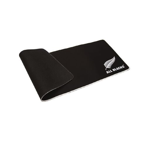 Playmax X2 Surface (Mouse Mat) All Blacks Edition