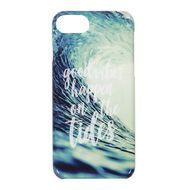 iPhone 6/7/8 Surfs Up Tides Case