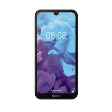Spark Huawei Y5 2019 - Black