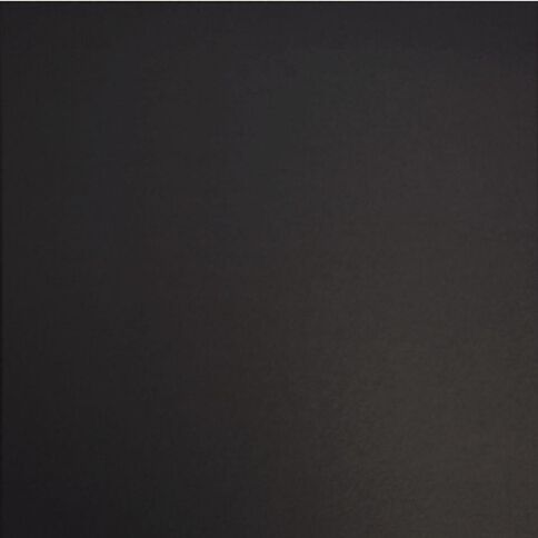 Direct Paper Metallic Specialty Board 285gsm 305 x 305 Anthracite