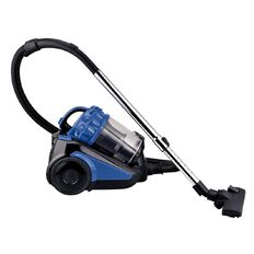 Living & Co Multi Cyclonic Vacuum 2000w