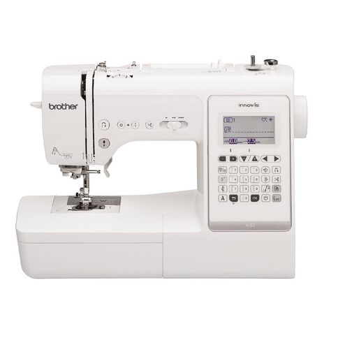 Brother A150 Electronic Home Sewing Machine