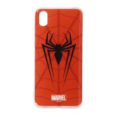 Marvel Huawei Y5 Case Spider-Man