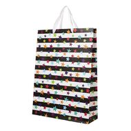 Value Gift Bag Jumbo Asst