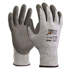 Esko Razor X500 Glove Cut Resist Level 5 PU Coat Medium