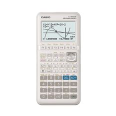 Casio FX9860GIII Graphic Calculator